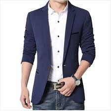 Image result for mens summer blazers