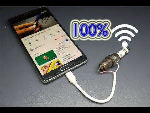 62 Get Free Internet Without Sim Card New Ideas 100 Work Youtube Free Energy Projects Electronics Projects Diy Useful Life Hacks