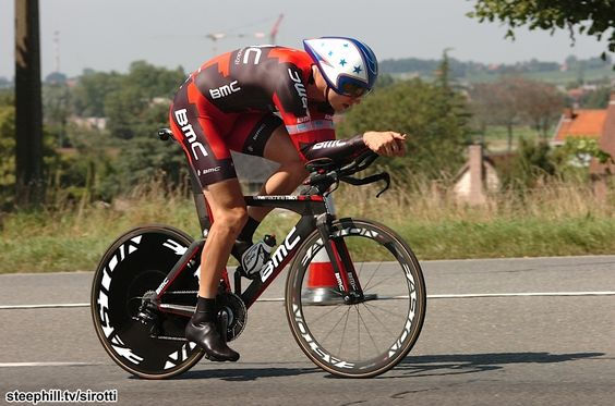 Taylor Phinney 2012