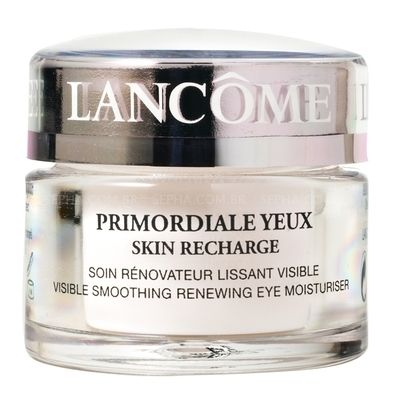 Lancôme Primordiale Skin Recharge Eye