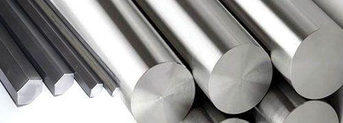 inconel-alloy-steel-manufacturer