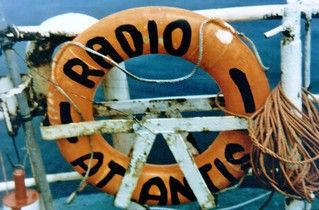 Radio Atlantis (NL)