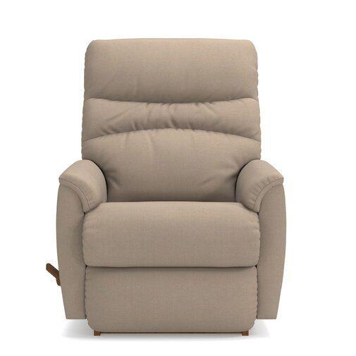 Coleman 19 5 Rocker Recliner Recliner Single Sofa Furniture