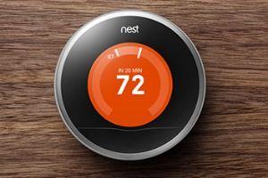 Depois dos carros, Google quer a sua casa - http://marketinggoogle.com.br/2014/01/14/depois-dos-carros-google-quer-a-sua-casa/