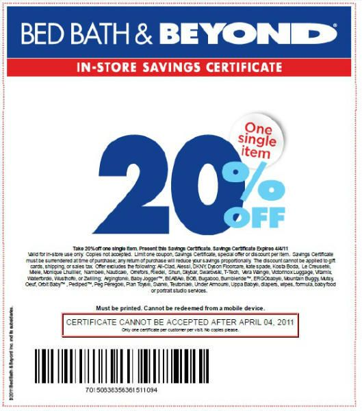 in store Bed Bath and Beyond coupons for July   Printable Coupon Pictures    Pinterest   Coupons  Printable coupons and Bath. in store Bed Bath and Beyond coupons for July   Printable Coupon