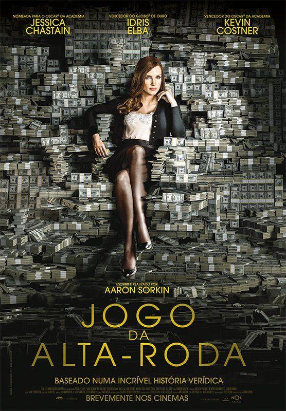 Jogo Da Alta Roda Filme Ver Online Legendado Assistir Filme