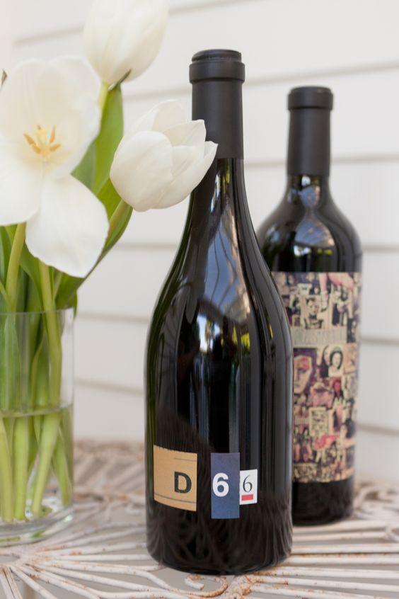 Glass Bottles Bottle And Empty Wine Bottles On Pinterest