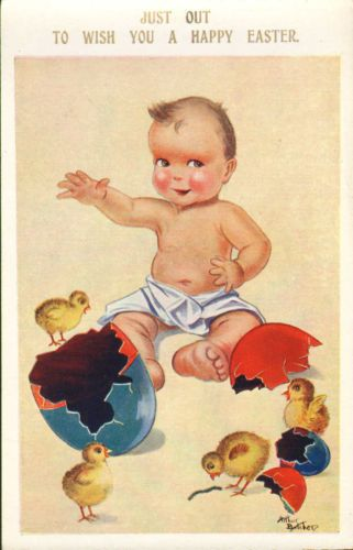 arthur-butcher-card-from-the-1930s-just-out-to-wish-you-a-happy-easter