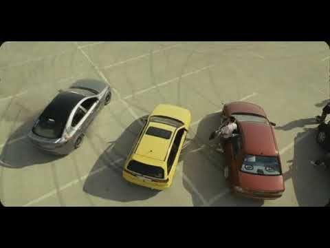 فيلم رمضـــــــــان مــــبروك ابـــو العلمين حموده Youtube Toy Car