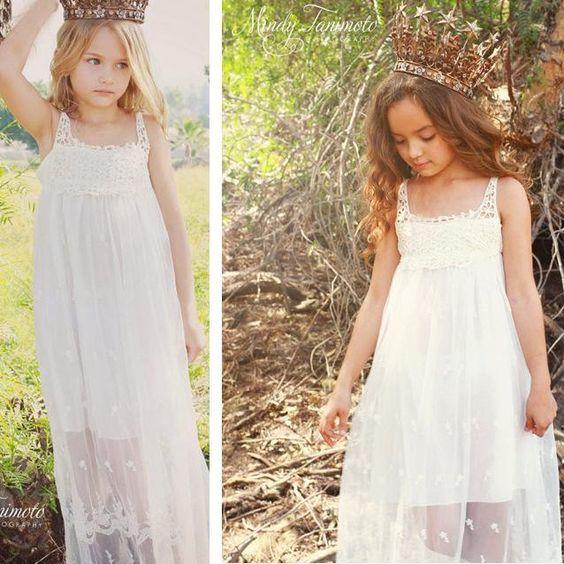 $78.00 (Buy here: https://alitems.com/g/1e8d114494ebda23ff8b16525dc3e8/?i=5&ulp=https%3A%2F%2Fwww.aliexpress.com%2Fitem%2FKids-Girls-Tutu-Lace-Party-Dress-Beige-Color-Fairy-Boho-Maxi-Dress-Sweet-Kids-Girls-Embroider%2F32668268843.html ) Kids Girls Tutu Lace Party Dress Beige Color Fairy Boho Maxi Dress Sweet Kids Girls Embroider Sundress Summer Fashion Dress for just $78.00
