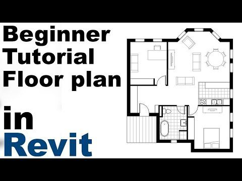 How To Draw A Floor Plan By Hand Ehow Com How To Plan Floor Plans House Drawing
