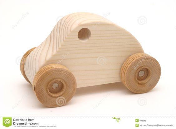 cars wood - Pesquisa Google
