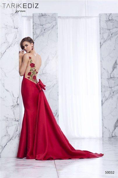 Prezzo di fabbrica 2019 famoso marchio di stilisti dopo Tarik Ediz 50032 | Wish List nel 2019 | Vestiti, Abiti da ...