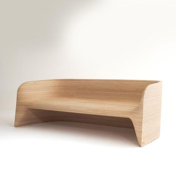 meubles design knokke
