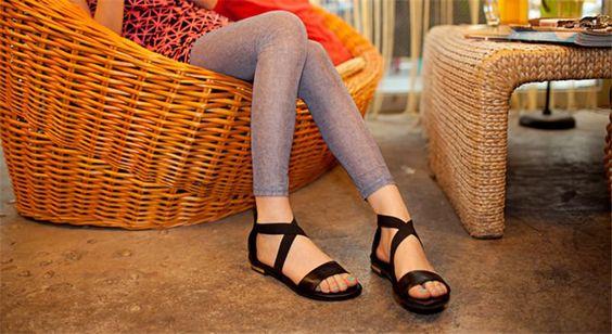 Gorgeous Women Shoes