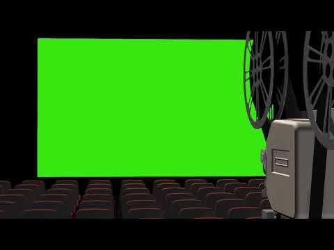 كروما للمونتاج والتصميم عارض السينما Computer Monitor Monitor Electronic Products