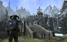 Image result for world of warcraft environments