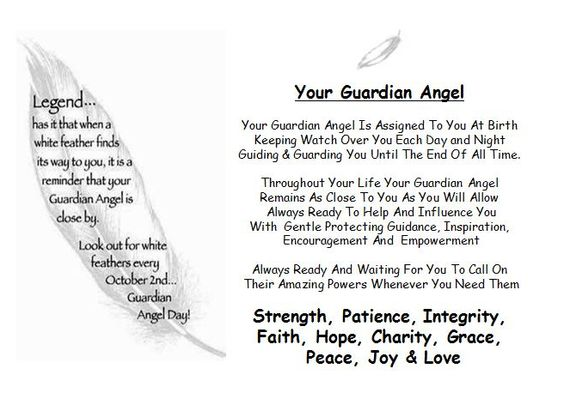 angels images love poem - photo #47