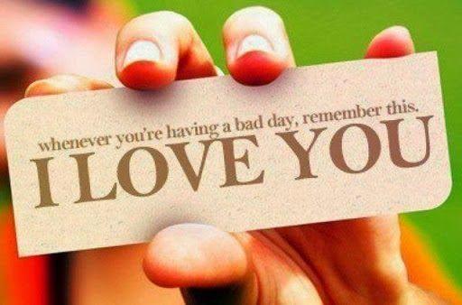Pin Di Beautiful Words Of Loves