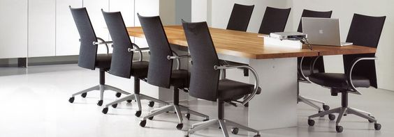 Office Interior|Office Designing|Office Furniture