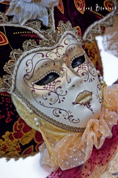 Pinterest the world s catalog of ideas - Mascaras para carnaval ...