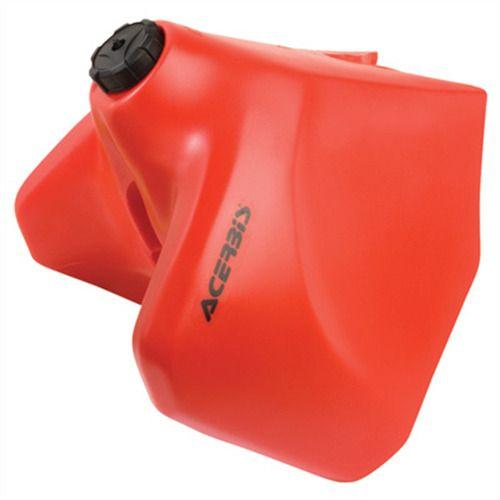 Ebay Sponsored Acerbis Fuel Tank No Ca 5 8 Gallon Red Honda Xr650l 1993 2009 2012 2017 Fuel Delivery Metal Tank Honda
