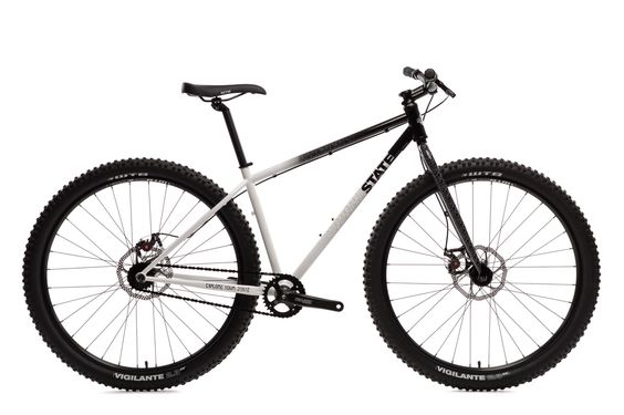 Visit State Bicycle Co. to see our Pulsar Mountain Bike and all Mountain &…
