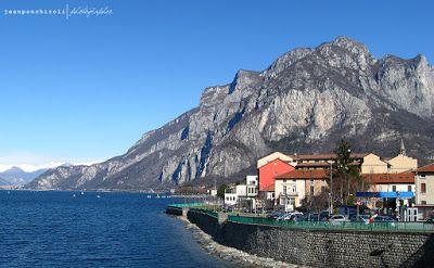 Bagagem Pronta - Passeio e Turismo: Itália é o principal destino para casamentos na Eu...