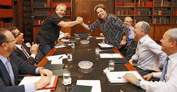 Operação esconde FHC e Globo Sérgio Moro deflagra a operação VATAPÁ e abafa crimes do PSDB. Operação Abafa Mirian Todos encurralados pelo jornalismo investigativo da blogosfera. Se a velhas mídias abandonaram o jornalismo.... alguém nessa terra tem que trabalhar né mesmo? #InvestigaMossack #InvestigaTVGlobo #MoroNaCadeia #InvestigaIBAMA #PelaMoralizaçãoDoJudiciário #FimDoPolíticoProfissional