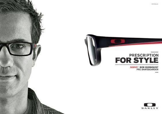 a95fc6e178 Cheap Oakley Prescription Glasses Youtube « Heritage Malta