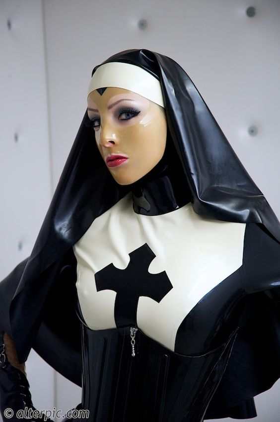 convent milf women Vintage nun videos images in a runtime: 17:14 color climax nympho nuns runtime: 8:00 images in a convent runtime: 94:00 julia taylor mature.