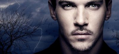 Violence, Blood and Seduction: Two Brand New Dracula Trailers Surface at the SDCC