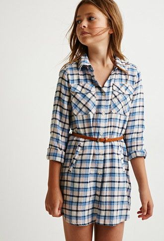 flannel shirt dresses plaid flannel shirts and forever 21