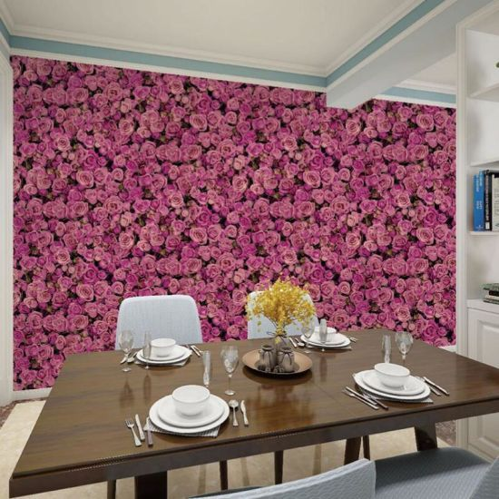 Wholesale Vinyl Wall Paper Home Decoration 3d Wallpaper China Home Wallpaper Wallpaper Made In China Com Interior Wall Design Home Wallpaper Vinyl Wall