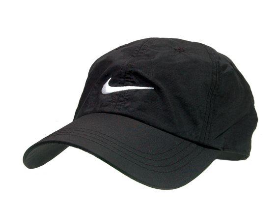 nike baseball cap black 1343 baseball cap pinterest. Black Bedroom Furniture Sets. Home Design Ideas
