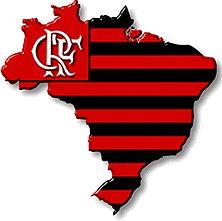 Que clube de Futebol apoias? • Outros • Esportes • Brasilgamer.com.br