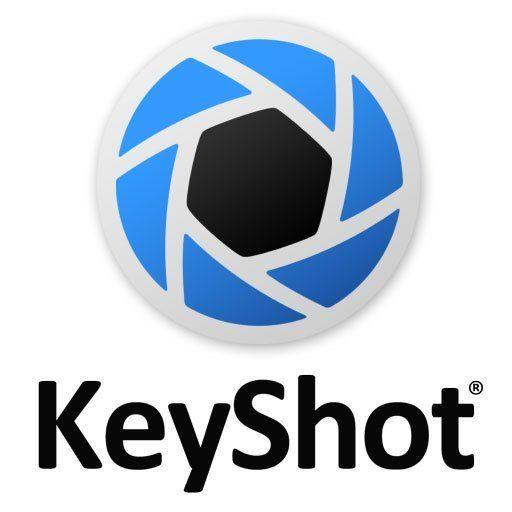 Pin On Keygenfile Net