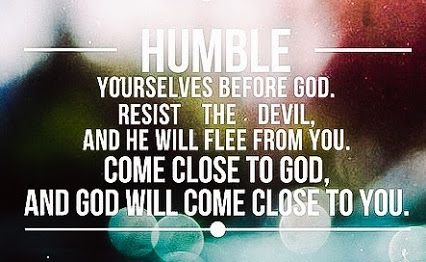 Image result for pic james 4:6 Bible