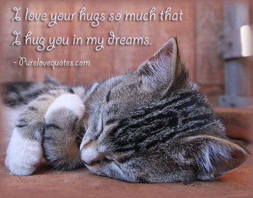 hugs pictures and quotes | If A Hug Quote Relationship Love I You - kootation.com