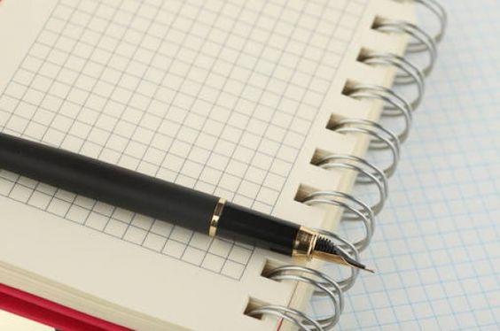 Scrivo saggi brevi, correggo testi e tesi #scuola