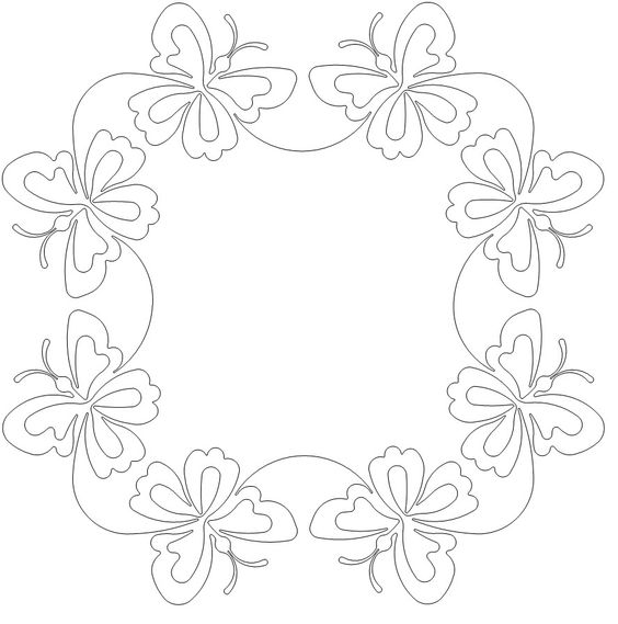 Kapok Tree Clip Art Orchid Tree Pictures To Pin On Pinterest
