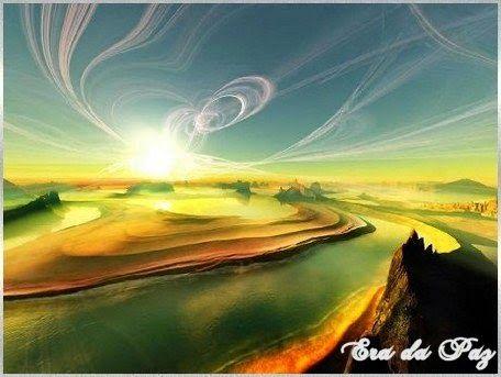 ERA DA PAZ - tudo para promover a Paz no Mundo: Sonhos no Espiritismo e na Psicanálise