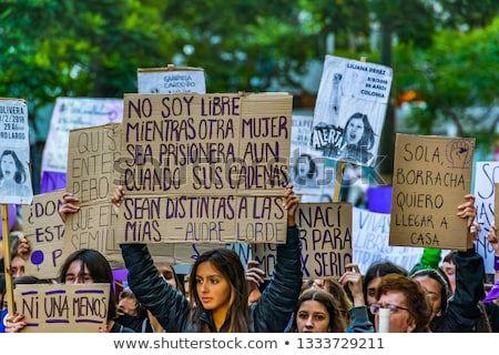 Sluts in Uruguay