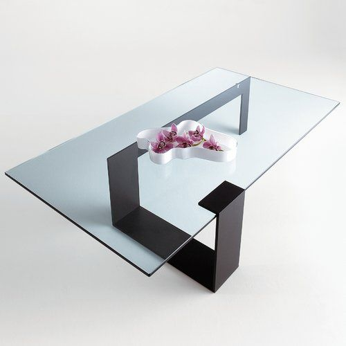 Wade Logan Plinsky Coffee Table Wayfair Co Uk Coffee Table Design Modern Glass Coffee Table Contemporary Coffee Table