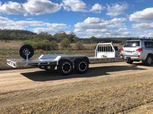 How To Improve Caravan Electric Brake Wiring In 2020 Caravan Electrics Caravan Towing Trailer