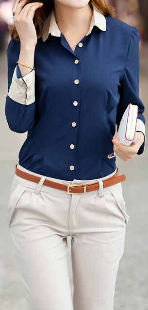 Comprar y vender ropa http://ideas-dinero.com/ganar-dinero-en-internet-gracias-a-la-compra-y-venta/