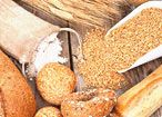 drop 50% more fat by eating grains