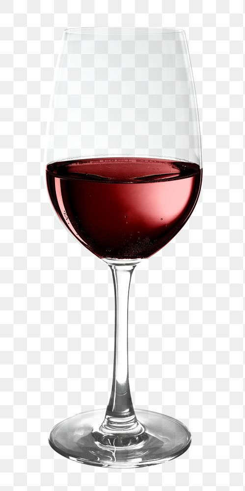 Glass Of Red Wine Png Free Image By Rawpixel Com George Alcoholic Drinks Red Wine Wine