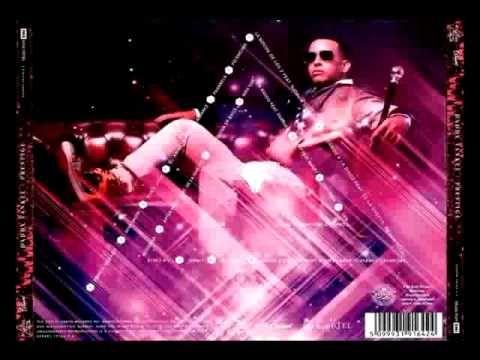 "Daddy Yankee ""Prestige"" CD PLETO remix djpoo"