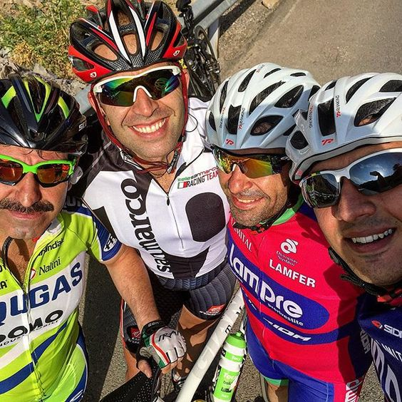 #instagram @mahdi_samimi_moghadam #dh#cycling#mtb#moreberms#goodtimes#bike#freeride#fatbike#zanjan#happy#road#Emotion#iran#زنجان#دوچرخه#دوچرخه_سوارى#زنگان#فان#lampre#كورسى https://instagram.com/p/5Ojgb8mJYq/ // my instagram https://instagram.com/wolkanca